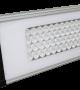 Архитектурные прожекторы LWS-RGB/RGBW-PWM/DMX