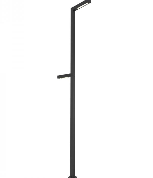 Парковый светильник SITI SV-PARK-2/2