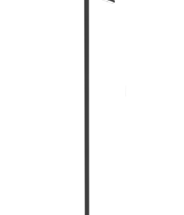 Парковый светильник SITI SV-PARK-3