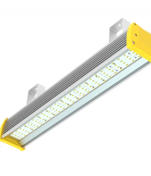 Низковольтный светодиодный светильник SV-GN-EX