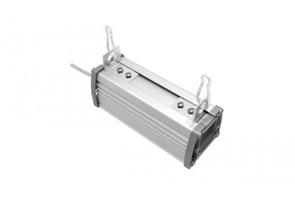 Низковольтный светильник SV-GNR-DC