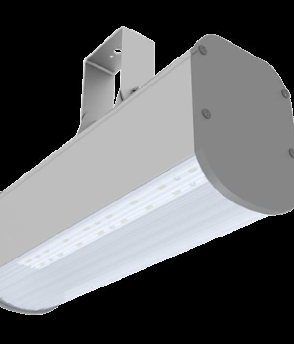 Линейный светильник SV-LINER-ORBIT