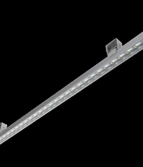 Архитектурные линейные светильники SV-LBS-COMPACT-LF