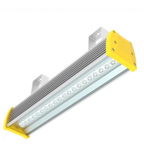 Светодиодный светильник SV-LN-EX