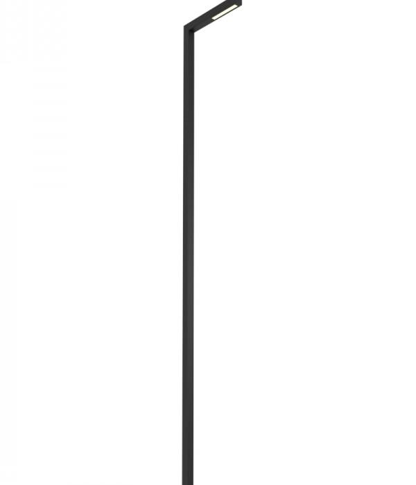 Парковый светильник SV-PARK-SITI