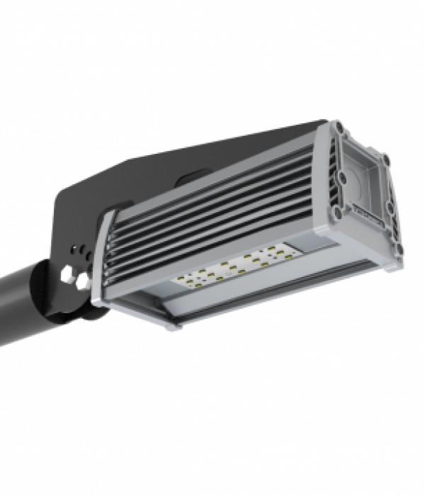 Уличный светильник SV-GNS