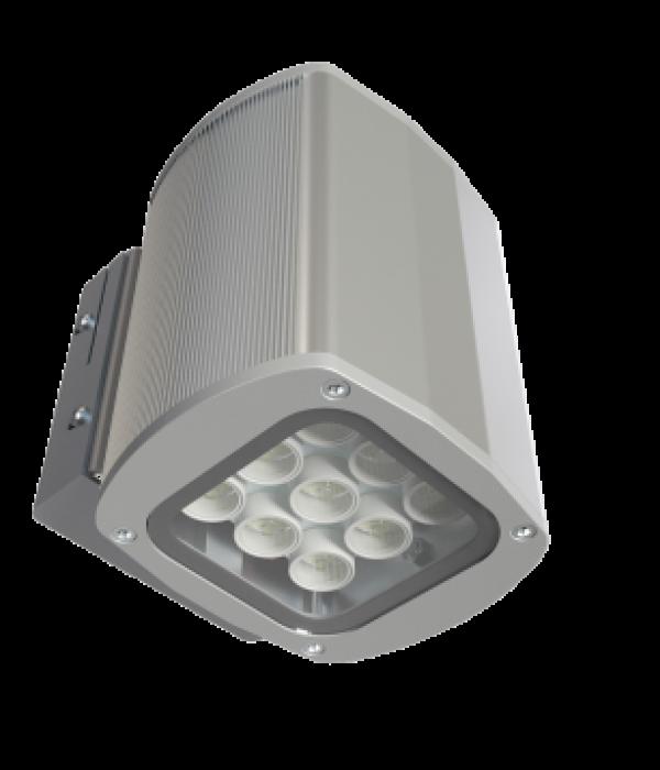 Архитектурные светильники LVS-TUBE-S